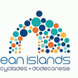 Energy Project Development & Finance for South Aegean Islands